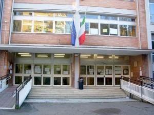 scuolagrande